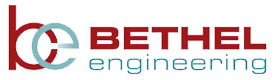 Bethel Engineering